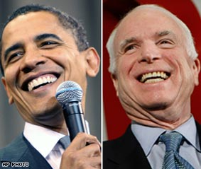 T1land.2042.obama.mccain.ap