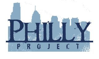PhillyProject_Logo1