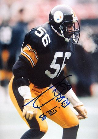 Robin-cole-pittsburgh-steelers-autographed-photograph-xii-xiv-inscriptions-3370936