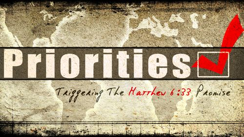 PRIORITIES LOGO new
